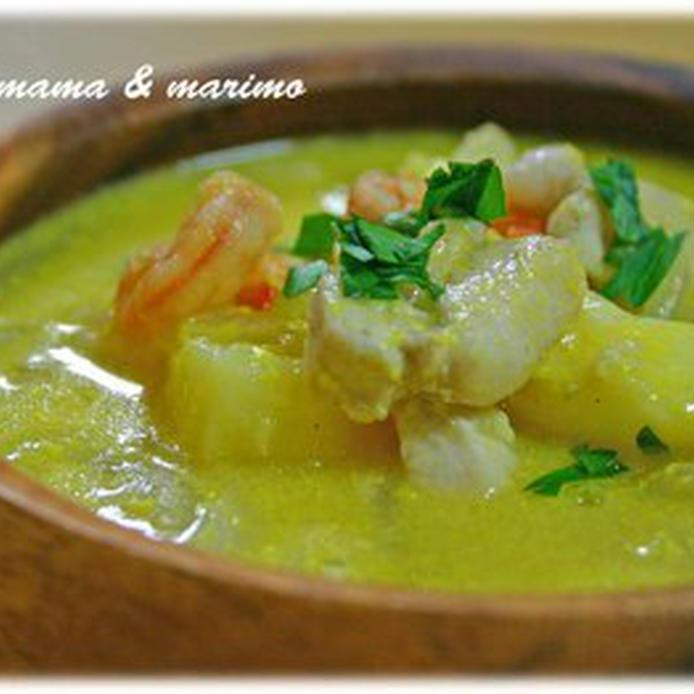 旬の季節にとことん味わう♪ とうもろこしスープの基本レシピ&アレンジ5選の画像