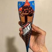 【当選品】グリコ ジャイアントコーン クッキー&チョコ