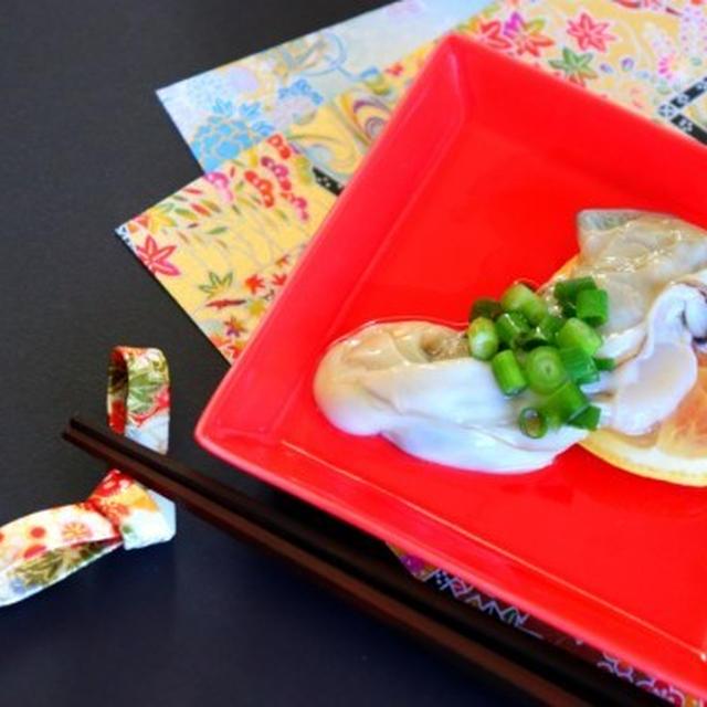 牡蠣の下処理・下ごしらえ – 生食用・加熱用の違いと人気の牡蠣レシピ 料理の基本