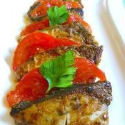 今が旬!ぶりをイタリアン風に美味しくいただくレシピ