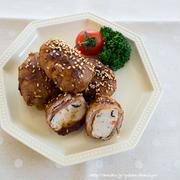「練り製品」お弁当レシピコンテスト。