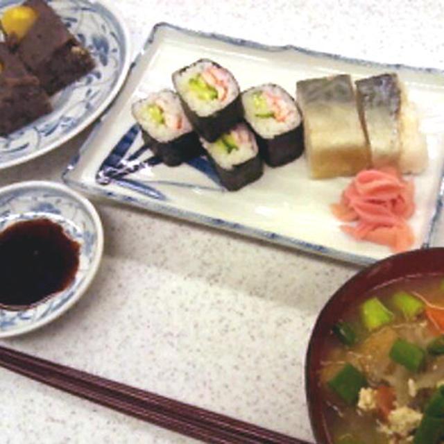 ☆★☆料理教室(^^)☆★☆