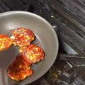 発酵食品で免疫力アップ!納豆キムチーズで簡単おつまみレシピ