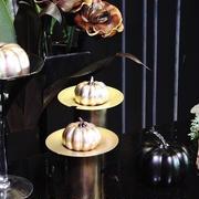 「大人のハロウィン」&「秋のコーディネート」倉敷テーブル&ライフクリエーション
