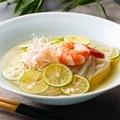 ヤマキだし部◎夏に食べたい麺料理レシピ