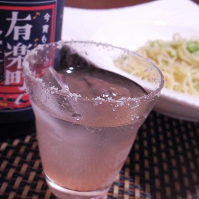 酒カクと2種のパスタのマリアージュ、文佳人、有楽町で飲みましょうを……