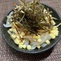お家居酒屋メニュー!玉ねぎのチーズポン酢がけ by シェルファさん