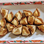 簡単調理!焼き椎茸の作り方