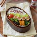 【スパイス】ガラムマサラきんぴらの豚肉巻き♡簡単レンチン仕上げ♪根菜嫌いをスパイスで克服!
