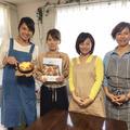 ビーチの妖精 浅尾美和さんと名古屋テレビ『ドデスカ!』の撮影でした