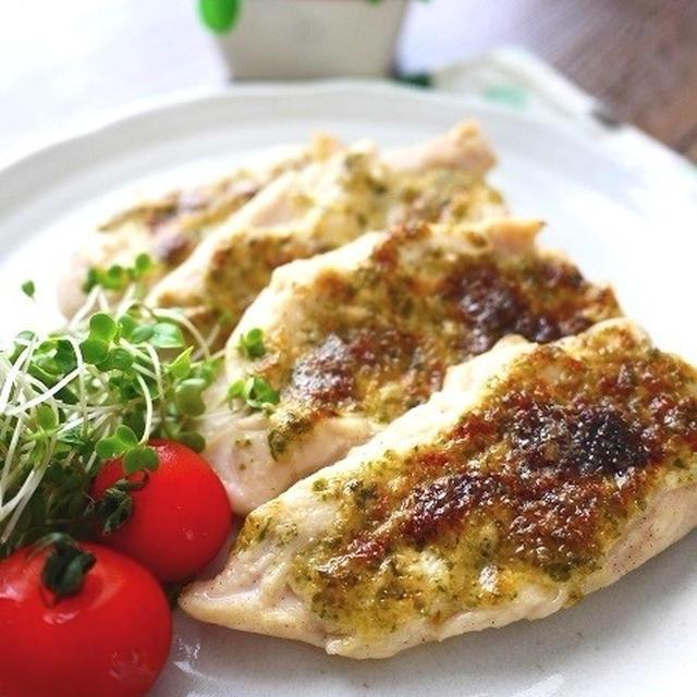 高タンパク低カロリーでヘルシー美味しい*ささみを使ったレシピ5選