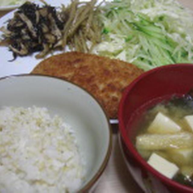 食物繊維キャンペーン実施中☆