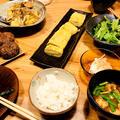 【豆腐屋さん風】揚げたてがんも
