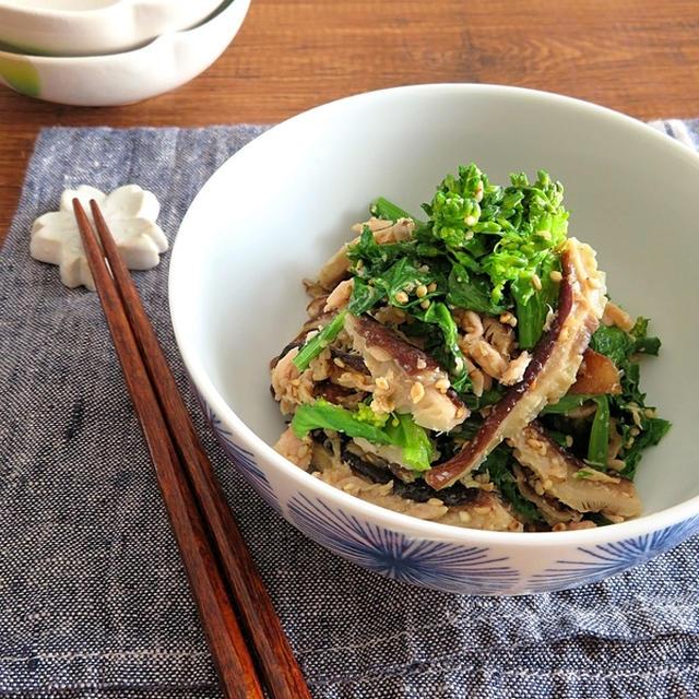 椎茸 レシピ 干し
