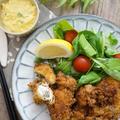 牡蠣料理「王道!カキフライ」から長期保存OKの作り置きレシピ・おもてなし・簡単レンジレシピまで厳選6選