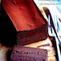 ♡チョコ好きさんに捧ぐ♡超濃厚チョコテリーヌ♡【#簡単レシピ#チョコレートケーキ#再掲載】