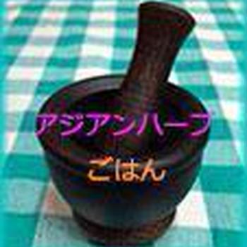 カピ要らずの『カオクルックカピ』サーディンで激旨日本で手軽に♪ข้าวคลุกกะป...