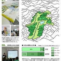 長野県オリジナル米「風さやか」の体験イベントレポート~☆ -前半-