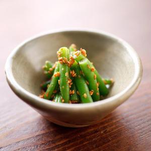 きちんと作ってみたい!「昔ながらの副菜」レシピ保存版