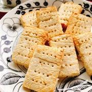おからクッキー【おからとココナッツのソフトクッキー】(動画レシピ)/Soft cookies with Soy pulp and coconut.