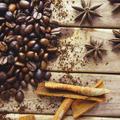 シナモンコーヒーの作り方と効果!ダイエットに効く理由と材料を紹介