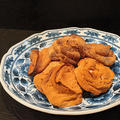 グルテンフリー!低糖質の手作り雲パンが材料3つで簡単レシピ
