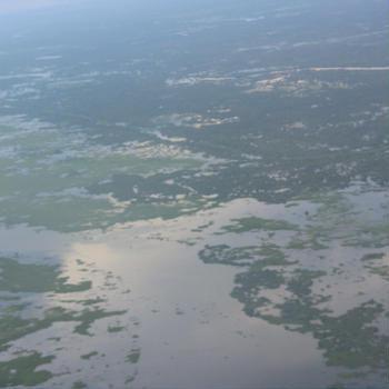 カンボジアシェムリアップアンコール遺跡への旅?その?日本出国
