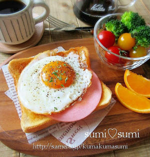 ラピュタパンで朝食を♥ご報告【アメーバ公式ライター】