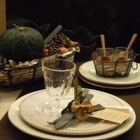 レシピブログキッチン@かめ代さん