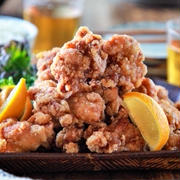 《レシピ動画》♡自慢の唐揚げ♡【#YouTube#料理動画#簡単レシピ#お弁当】