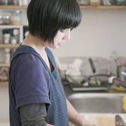#料理部 #家庭料理 #料理好き #おうちごはん #自家製マヨネーズ #目玉焼き #朝ごは...