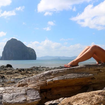 海外をひとりで旅する女子に必要な10の行動