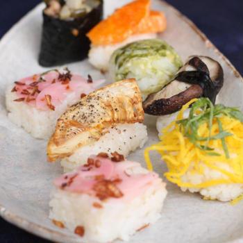 重ね煮で有名な岡山のわらさん、今週末にご一緒しませんか?
