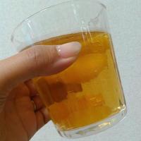 ブラジルで大人気!ガラナ・アンタルチカでオレンジビールカクテルを作ったよ