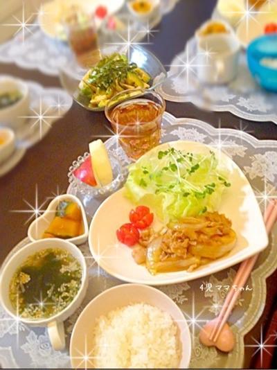 簡単・アボカド&長芋のわさび醤油和え☆レシピ & 二人目赤ちゃんが生まれた時の絵本