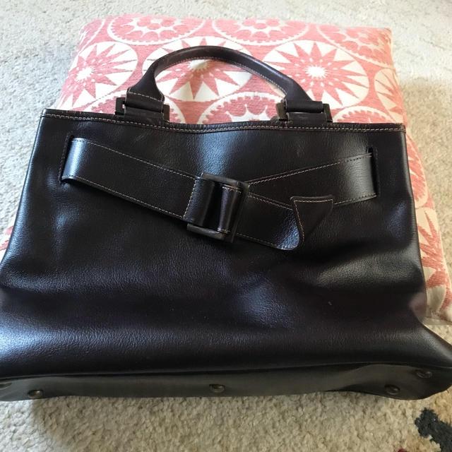 Longchampのbag