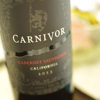 肉専用?!「黒ワイン」の魅力にハマる-第3回オトナ女子のための楽しく学ぶサントリーワインイベント-