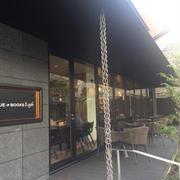 ブルーノート・ジャパンが手がける「ブルーブックスカフェ」がオープン!