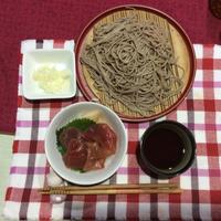 お昼だよ〜\(^o^)/