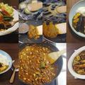【おすすめカレーレシピ5選】ルーの作り方とヘルシーでコクあるカレーライス by KOICHIさん