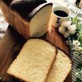 この食パンで。と、お料理教室の準備♪