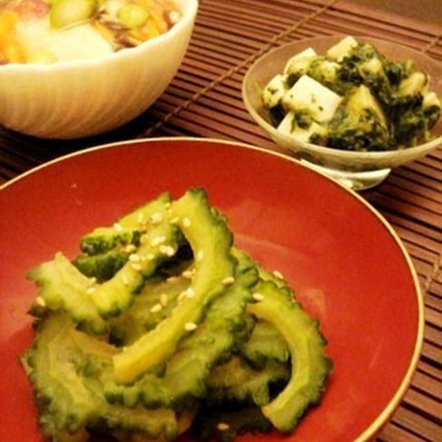 秋刀魚の蒲焼、鰻の肝焼きとブルゴーニュをマリアージュ