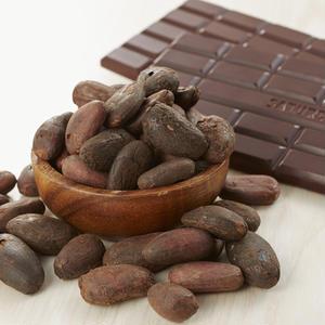テンパリングってどうしてうまくいかないの?今さら聞けない「チョコレート」の基本のき