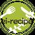 毎日をおいしくPOWERアップ! by ei-recipeさん