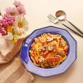 195.昼ごはんレシピ:カルボナーラ