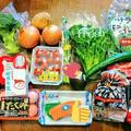 ワンプレート料理:一人暮らしの1週間の食費と料理たち【2月】