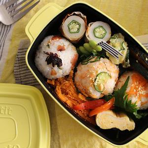 お弁当の隙間おかずにも。困ったときに使える、彩り豊かなカラー別常備菜~赤のおかず編~