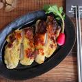 BBQやおもてなしにもおすすめ!定番鶏肉レシピ2選