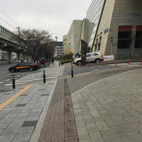 2017.04★建大のemartへ