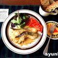 【簡単!!魚レシピ】定番!タラのムニエル*バター醤油と、コメント欄のありがたい秩序